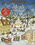 Christmas Ideals 2019: 75th Anniversary Edition - Melinda Lee Rathjen