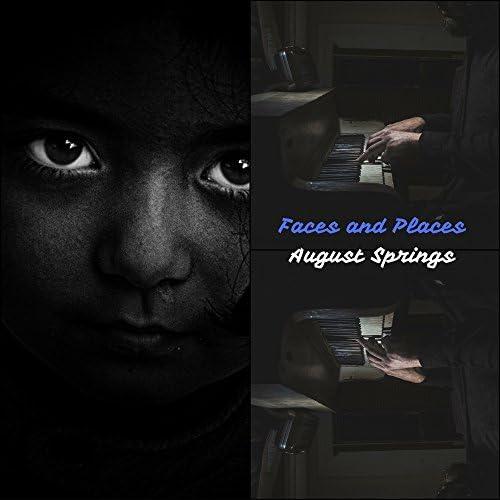 August Springs