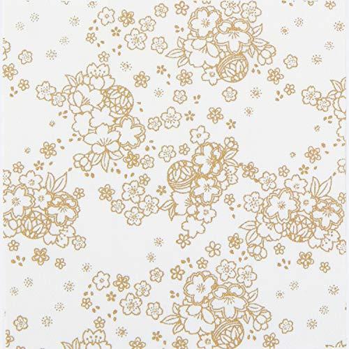 オリムパス製絲(Olympus Thred) 布に塗るぬりえ 花ぬりえ 花あそび 約23×23cm OLY-HN8