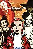 Zauberer von Oz - Montage Poster Drucken (60,96 x 91,44 cm)