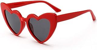 Fantia Silicone Lovely Sunglasses UV protection Anti-UV Outdoor Travel Unisex-child Sunglass