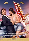 The Hopeful Romantic - Philippines Filipino Tagalog DVD Movie