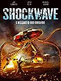 Shockwave - L'assalto dei droidi