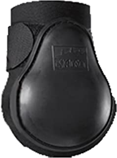 Protection Fedlock Boots