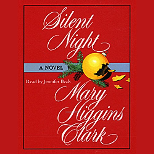 Silent Night                   Auteur(s):                                                                                                                                 Mary Higgins Clark                               Narrateur(s):                                                                                                                                 Jennifer Beals                      Durée: 2 h et 2 min     Pas de évaluations     Au global 0,0