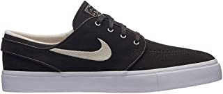 nike janoski brown