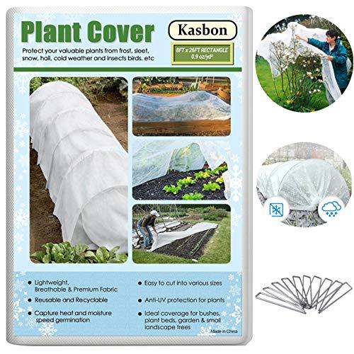 Winter Freeze Protection Tikola Plant Covers Freeze Protection Outdoor Faucet Cover