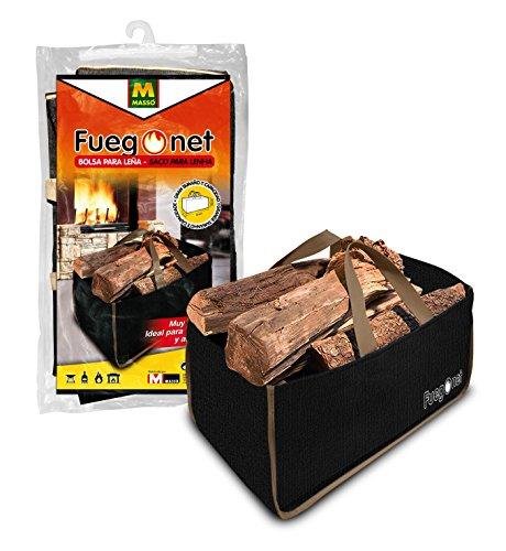 FUEGO NET 231308