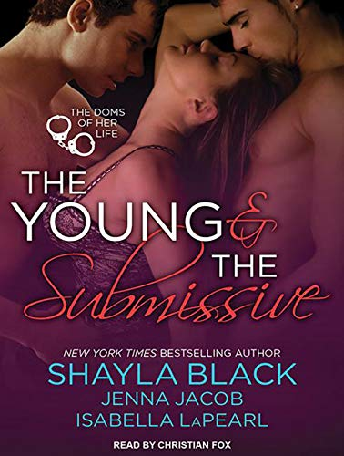 The Young and the Submissive