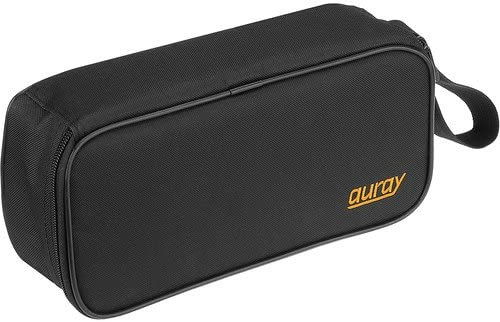 Recommended Auray WMC-100 Wide Case Mouth Microphone San Diego Mall
