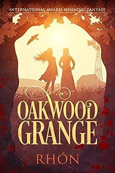 Oakwood Grange by [Rhón]
