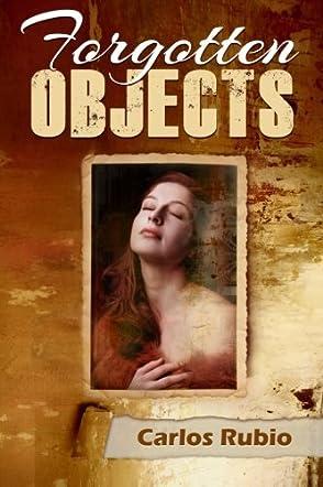 Forgotten Objects