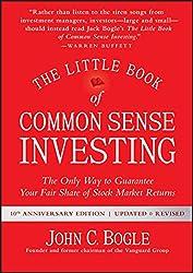Top 20 Best Stock Market & Finance Books Review - [2018]