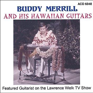 Hawaiian Guitars