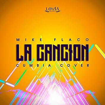 La Canción (Cover)