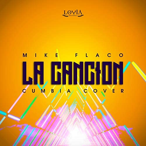 Mike Flaco