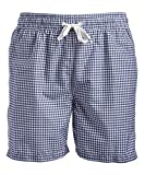 Kanu Surf Men's Swim Trunks (Regular & Extended Sizes), Monaco...