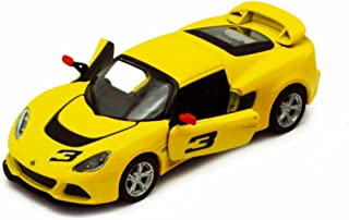 Best toy lotus car Reviews