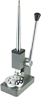 Ring Stretcher Reducer with Six Splines - SFC Tools - 48-138