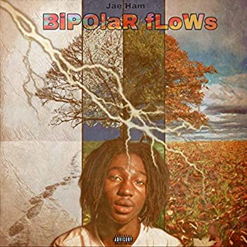 Bipolar Flows