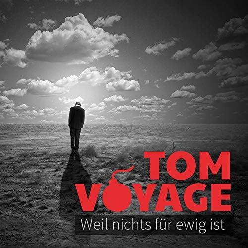 Tom Voyage