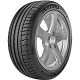 MICHELIN 205/50ZR17 93Y XL PILOT SPORT PS4