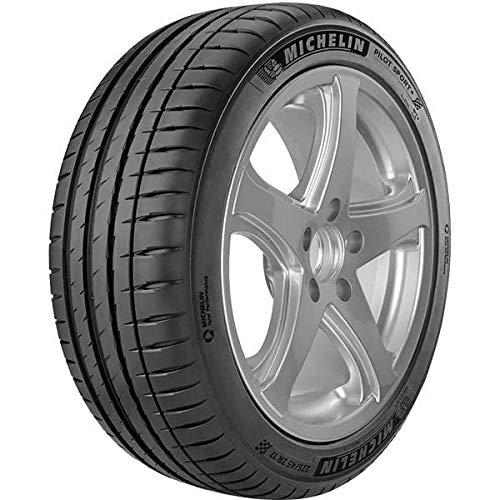 Pneu Eté Michelin Pilot Sport 4 245/40 R19 98 Y