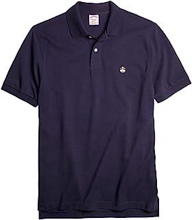 Golden Fleece Original Fit Performance Polo Shirt