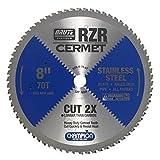 Champion Cutting Tool Corp Circular...
