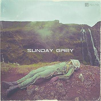 Sunday Grey EP