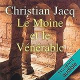 Le moine et le vénérable - Format Téléchargement Audio - 12,95 €