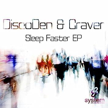 Sleep Faster EP