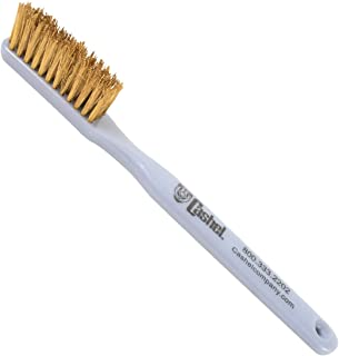 Cashel Hook and Loop Brush
