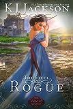 The Steel Rogue: A Valor of Vinehill Novel