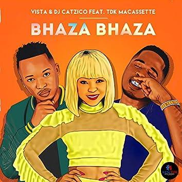 Bhaza Bhaza (feat. TDK Macassette)