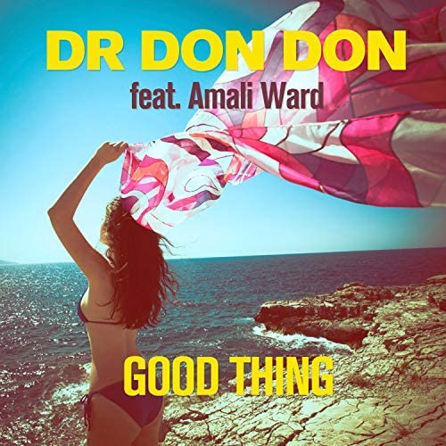 Dr Don Don