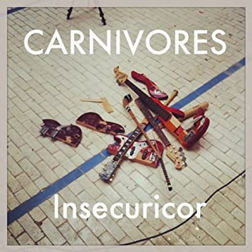 Insecuricor