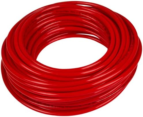 Soft 50A Metric Red Max 44% OFF Opaque for High-Temperature Silicone quality assurance Rubber