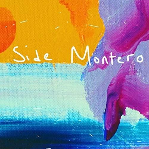 Side Montero