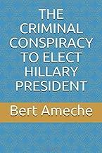 Best hillary clinton criminal Reviews