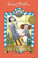 Kitty at St Clare's: Book 6