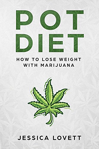 does weed help with dieting