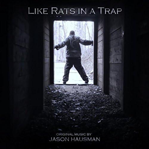 Jason Hausman
