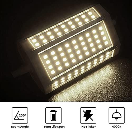 Lustaled Bombillas LED