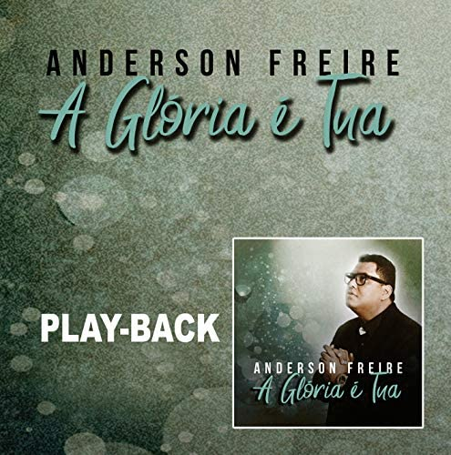 Anderson Freire