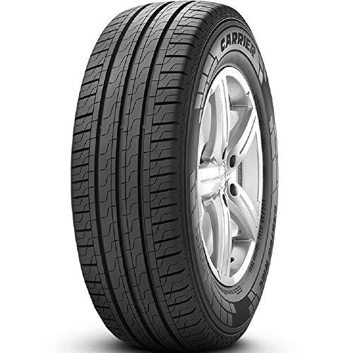 llantas 205 70 r16 96h fabricante Pirelli