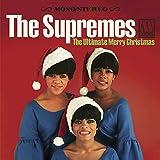 The Ultimate Merry Christmas (2-CD Set)