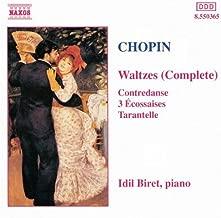 Waltz No. 2 in A-Flat Major, Op. 34, No. 1,