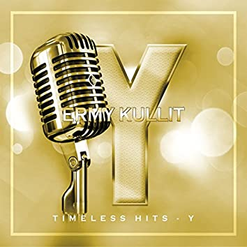 Timeless Hits - Y