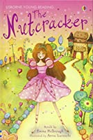 The Nutcracker (Young Reading Series 1)